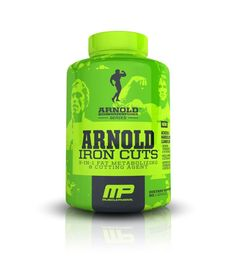 Iron Cuts - 3-in-1 Fat Metabolizing and Cutting Agent Pills(90 Capsules) >>> See this great product.