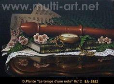 Original acrylic painting on canevas by Daniel Plante #danielplante #art #fineart #figurativeart #artist #canadianartist #quebecartist #flutes #stillife #hyperrealism #originalpainting #acrylicpainting #balcondart #multiartltee
