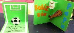 tarjetas para el dia del padre - Buscar con Google