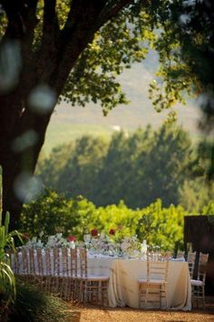 www.weddingconcepts.co.za Photo by: Jean-Pierre Uys