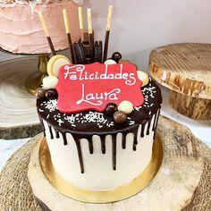 #celebrandolavida #belloybueno #somoselpostre