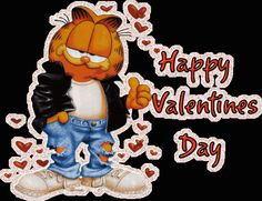 Happy Valentine Day 2014 Poetry in English and Hindi .Check out other stuffs like poems , cards, images, pictures and wallpapers of Latest Valentine day 2014.