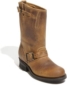 Obliging Eddie Bauer Kids Wheat Boots Size 1 Clothing, Shoes & Accessories