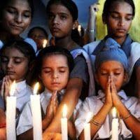 Lectura y música para el alma: Orando y suplicando al Señor que tenga piedad de n...