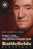 Stories of Faith and Courage from the Revolutionary War - A Book Review