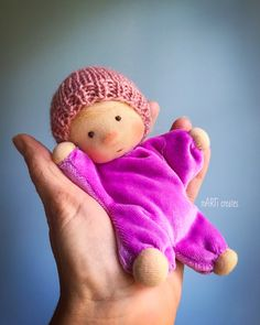 Little Babies, Baby Dolls, Create, Reborn Dolls