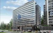 Budynek biurowy Equator II więcej informacji na stronie https//:znajdzbiuro.pl