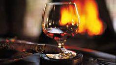 Whiskey Cigar Photo - Yahoo Bildesøkresultater