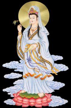75 best asian mythology and magic images gods goddesses rh pinterest com