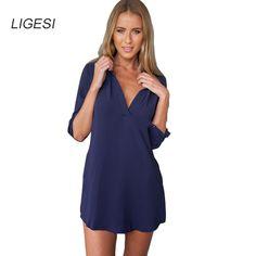 Just listed our new  Tunic Shirt Women.... Check it out!  http://sanphamre.myshopify.com/products/tunic-shirt-women-blouses-casual-plus-size-long-sleeve-tunic-v-neck-loose-tops-shirts-fashion-brand-vestidos-de-festa-2017?utm_campaign=social_autopilot&utm_source=pin&utm_medium=pin