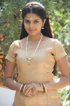 Indian Girls Tamil Movies Latest Images Indian Actresses Hollywood Gallery