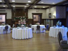 Wedding Receptions and Banquets Mansion in Cleveland — The College Club Wedding Receptions, Wedding Events, Wedding Ideas, College Club, Bridal Shower, Baby Shower, Cleveland Wedding, Bar Mitzvah, Rehearsal Dinners