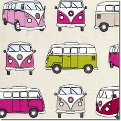 Our UK manufactured range of cushions, bedspreads and curtains. Bespoke made in luxury fabrics, made to any size in beautiful patterns and colours. Kombi Camper, Camper Van, Pvc Fabric, Curtain Fabric, Fabulous Fabrics, New Shop, Beautiful Patterns, Kids Room, Campervan Ideas