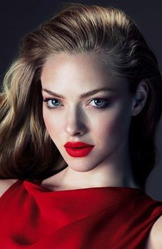 Cle-De-Peau-Makeup-Collection-for-Fall-2013-1