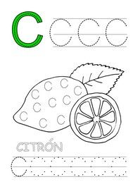 c Abcs, Activities For Kids, Diy And Crafts, Alphabet, Writing, Education, Learning, Speech Language Therapy, Autism