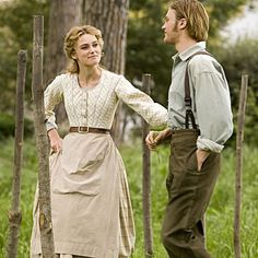We rate the best (and mostly worst) of Keira Knightley historical costume movies, based on how she fits the period aesthetic and how much she clomps around. Keira Knightley, Bridesmaid Outfit, Movie Costumes, Period Costumes, Historical Costume, Mode Vintage, Pride And Prejudice, Mode Inspiration, Mode Style