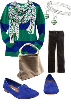 business casual outfits | Virtual Outfits: Business Casual