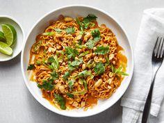Veggie Recipes, Asian Recipes, Soup Recipes, Cooking Recipes, Healthy Recipes, Ethnic Recipes, Veggie Meals, Asian Foods, Recipes
