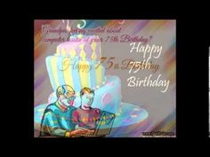 75 Birthday Ecards Images Wishes Greeting Card Ecard E Egreetings