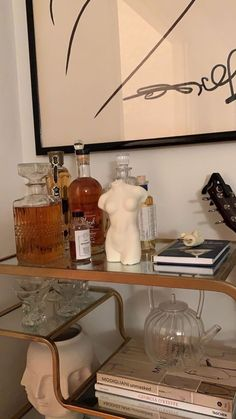 gold home accessories home accessories homeaccessories, Baby Room accessories diy