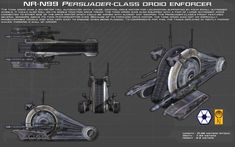 NR-N99+Persuader-class+droid+enforcer+ortho+[New]+by+unusualsuspex.deviantart.com+on+@DeviantArt