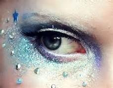 Fairy Eye Makeup Designs - Bing Images