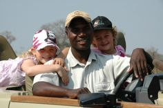 Enjoy the wild with your whole family with African Welcome.  http://www.africanwelcome.com/tours-and-safaris-south-africa-botswana-namibia-vicfalls/safari-packages-kruger-national-park-south-africa/kruger-family-safari-6-days