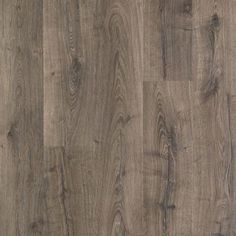 Pergo Outlast  Vintage Pewter Oak 10 mm Thick x 7-1/2 in. Wide x 47-1/4 in. Length Laminate Flooring (19.63 sq. ft. / case)-LF000848 - The Home Depot