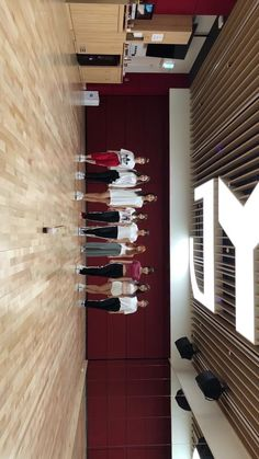 TWICE 트와이스 Dance The Night Away Dance Video NEW JYP Practice Room Ver