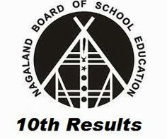 Nagaland NBSE 10th Results 2014 Declared, Check Score Card
