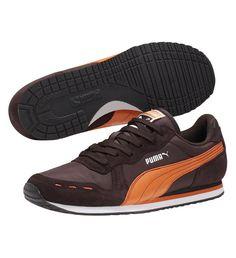 my favorite pair of Pumas