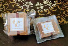 www.chikosoap.nz Manuka Honey, Soap, Natural, Handmade, Hand Made, Bar Soap, Nature, Soaps, Handarbeit