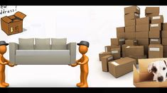 list of verified packers and movers in patna,house-office relocation service in patna,car transportation in patna,Get the details of trusted packers and movers in patna.shifting service provides best patna packers and movers. House Relocation, Relocation Services, Office Relocation, Packing Services, Moving Services, Moving Companies, Mover Company, Best Movers, Packing To Move