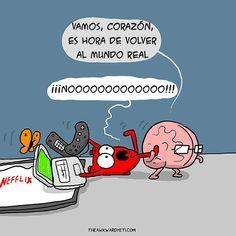 corazon vs cerebro 14