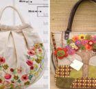 bolsa-tecido-com-bordados-artesanato