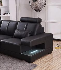 Beanbag Chaise Specail Offer Sectional Sofa Design U Shape 7 Seater Lounge Couch Good Quality Cheap Price Corner Leather Sofa Leather Sectional, Sectional Sofa, Modern Sectional, Couches, Sofa Design, U Shaped Sofa, Lounge Couch, Luxury Sofa, Living Furniture