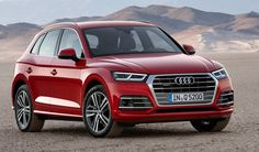 Another Audi car plan that is possible, the release is the new 2019 Audi Q5. This new generation is expected to be at some point in 2019. Designers will consider it a serious project to keep their dominance on the market. After collecting some reports from many unofficial sites, we have some...