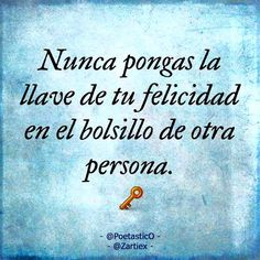 Imagen Spanish Inspirational Quotes, Spanish Quotes, Spanish Christian Music, Introvert Quotes, Photos Hd, Lines Quotes, Quotes En Espanol, The Ugly Truth, Pure Romance
