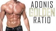 check Adonis Golden Ratio Review at http://www.youtube.com/watch?v=DsbQX5lfj2s