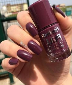 [New] The 10 Best Nail Ideas Today (with Pictures) - Bismill Elf Make Up, Laura Geller, Nail Tips, Nail Ideas, Makeup Ideas, Garra, Neon Nails, Nail Polish Colors, Nails Magazine