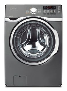 Get the best Front Load Washer Canada at Appliances Depot. We offer cheap prices in Front Load Washers Toronto. Get your entire favorite brand in Front Load Washers. Washing Machine Price, Samsung Washer, Front Load Washer, Payday Loans, Dryer, Washers, Toronto, Appliances, Canada