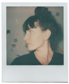 polaroid-impossible-couleur-2