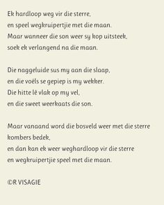 Afrikaanse Quotes, Poetry, Travel, Viajes, Destinations, Poetry Books, Traveling, Trips, Poem