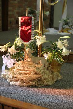 pentecost catholic 2017