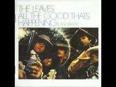 The Leaves- Officer Shayne (1967)