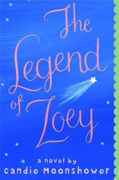 The Legend of Zoey, reviewed by Gina Ruiz