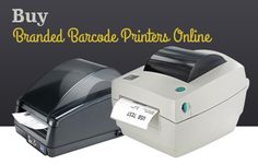 Visit Barcode-House.com to buy branded barcode printers online. Our range of pre-owned hardware devices is certified and carries a 90 day in house warranty. http://barcode-house.com/shop/product-category/product-type/printers/