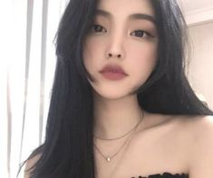 10 images about – ULZZANG ␣ ICONS ! ᝂ on We Heart It | See more about asian, female and icon Ulzzang Girl, Find Image, We Heart It, Icons, Asian, Female, Girls, Daughters, Asian Cat