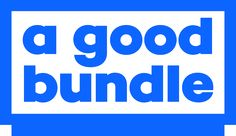 """""""A Good Bundle"""" -- a bundle of 151 indie games on itch.io supporting ACLU and Planned Parenthood"""