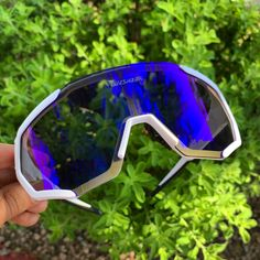 Ride your bike with this amazing polarized cycling sunglasses 🚴 *********************** Visit our store ***********************